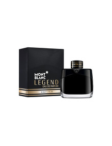 Montblanc Legend EDP, 50ml product photo