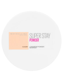 Maybelline Superstay Powder product photo