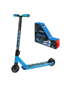 MADD Carve Rookie Scooter, Blue product photo