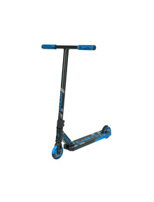 MADD Carve Pro-X Scooter, Black & Blue product photo