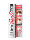 benefit They're Real! Magnet Extreme Lengthening Mascara, Black product photo  THUMBNAIL