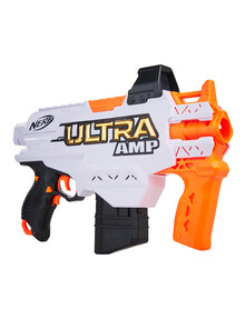 Nerf Ultra AMP product photo