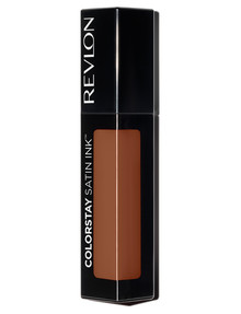 Revlon Colorstay Satin Ink Lipcolor product photo