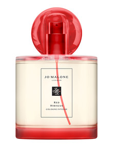 Jo Malone London Red Hibiscus Cologne Intense product photo