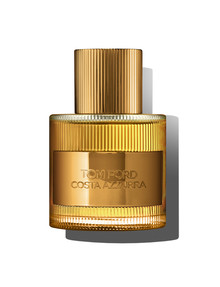 Tom Ford Costa Azzurra product photo