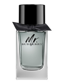 Burberry Mr Burberry EDT product photo