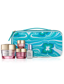 Estee Lauder Resilience Multi Effects All Day Radiance Set product photo