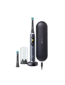 Oral B IO Series 9 Electric Toothbrush, ISO9B product photo