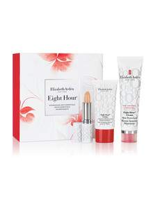 Elizabeth Arden Mother's Day Limited Edition Eight Hour Original Set product photo