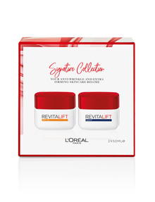 L'Oreal Paris Revitalift Classic Mother's Day Set product photo