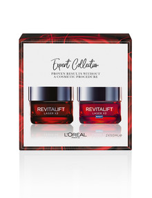 L'Oreal Paris Revitalift Laser Mother's Day Set product photo
