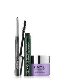 Clinique High Impact Mascara Set product photo
