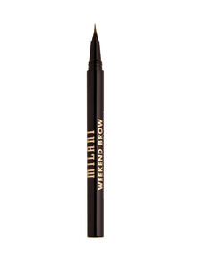 Milani Weekend Brow Eyebrow Tint product photo