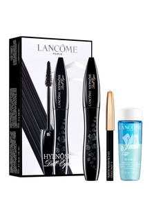 Lancome HypnOse Doll Eyes Makeup Set product photo