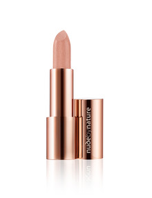 Nude By Nature Nude by Nature Moisture Shine Lipstick product photo