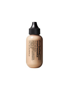 MAC Studio Radiance Face and Body Radiant Sheer Foundation product photo