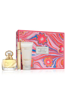 Estee Lauder Beautiful Belle EDP Set product photo