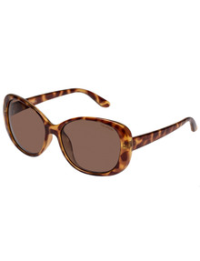Cancer Council Balladonia Milky Tort Sunglasses product photo