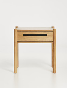 Easton Bedside Table product photo