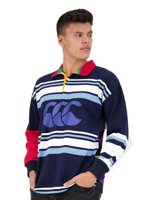 Canterbury Ugly Rugby Long-Sleeve Jersey Tee product photo