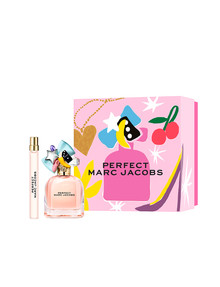 Marc Jacobs Perfect 50ml EDP Gift Set product photo