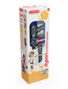 CASDON Dyson Toy Cord Free Vacuum Cleaner product photo
