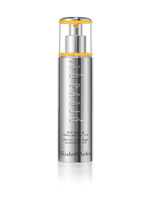 Elizabeth Arden PREVAGE 2.0 Anti-Aging Daily Serum, 50ml product photo