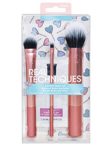 Real Techniques Le Love Perfect Base Kit product photo