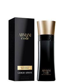 Armani Code EDP product photo