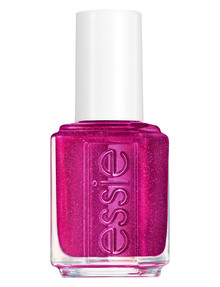 essie Roll With It Collection, 736 Head Over Wheels? product photo