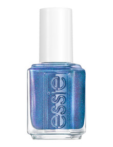 essie Roll With It Collection, 737 Whirl N Twirl? product photo