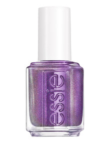 essie Roll With It Collection, 740 Lace Up & Get Down product photo