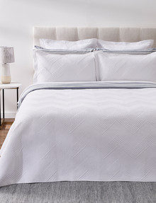 Kate Reed Lily Coverlet product photo