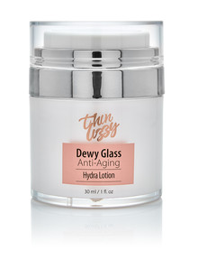 Thin Lizzy Dewy Glass Hydra Lotion, 30ml product photo