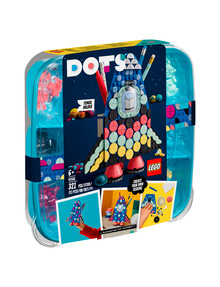Lego DOTS Pencil Holder, 41936 product photo