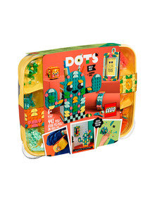 Lego DOTS Multi Pack, Summer Vibes, 41937 product photo