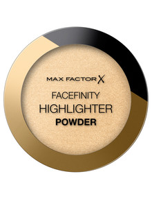 Max Factor Facefinity Powder Highlighter product photo