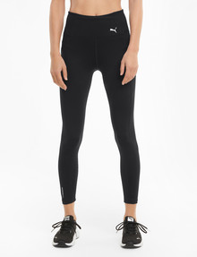 Puma Favorite Forever 7/8 Tight, Black product photo
