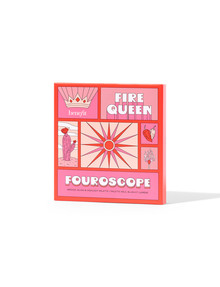 benefit Fouroscope: Fire Queen product photo