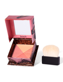 benefit Sugarbomb product photo