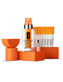 Clinique Supercharged Skin, Your Way product photo
