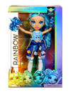 Rainbow High Cheer Doll Wave 2, Assorted product photo  THUMBNAIL
