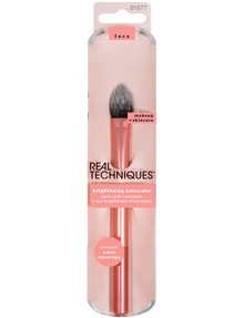 Real Techniques Brightening Concealer Brush product photo