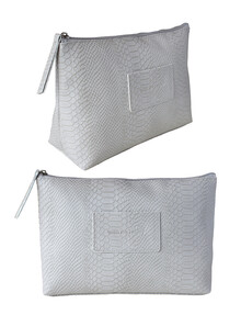 Tender Love + Carry Monty Holdall Makeup Bag product photo
