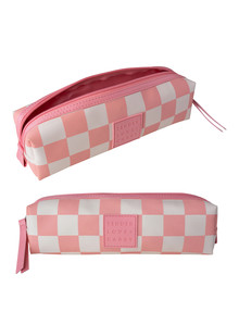 Tender Love + Carry Gambit Long Cosmetic Case product photo