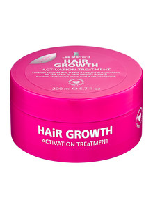 Lee Stafford Hair Growth Activation Treatment, 200ml product photo