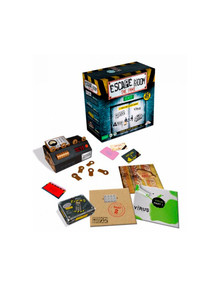 Games Escape Room The Game product photo
