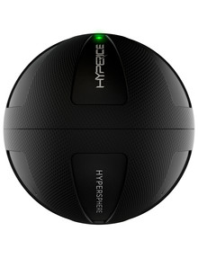 Hyperice Hypersphere Mini Massager product photo