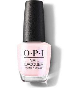 OPI Malibu Nail Lacquer - From Dusk til Dune product photo
