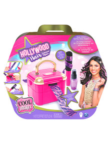 Cool Maker Hollywood Hair Studio product photo